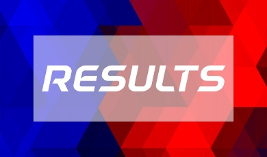Final results 2019