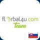 Florbal4u Team
