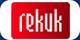 Rekuk