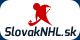 Slovak NHL