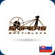 Snipers Bratislava