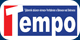 Noviny Tempo